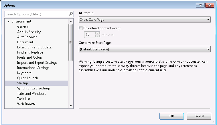 How to get rid of the 'Flexera Software Customer C    - Page 2