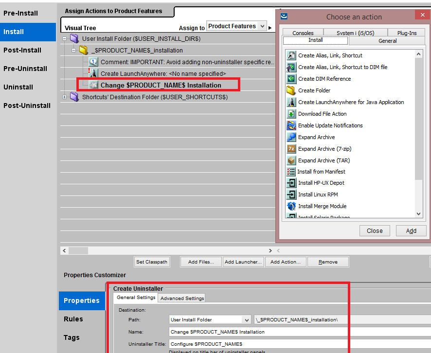 Migrating From IA 2009 to IA 2014 - How to create     - Community