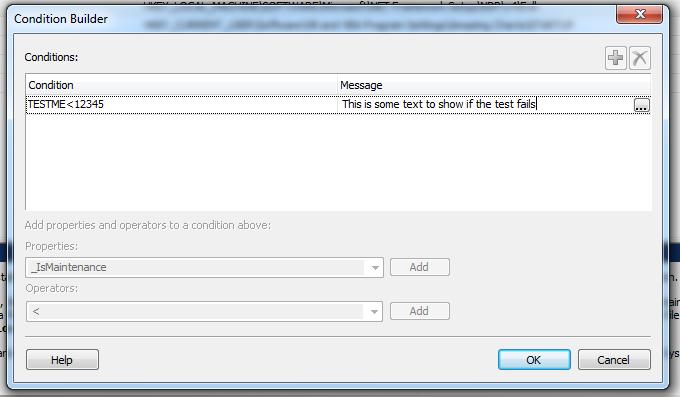 Re: Detect installation of  net framework 4 5 2 fr
