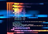 html/assets/zz-texture12.jpg