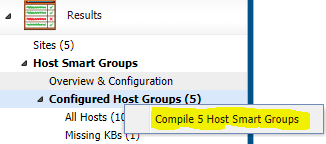 compile many groups.PNG