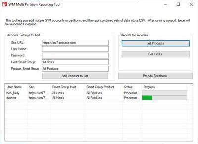 report-tool-2.JPG