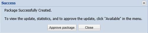 publish approve sps.PNG