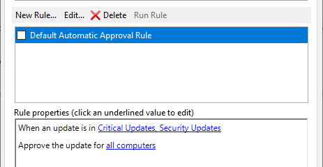 automatic updates wsus.PNG
