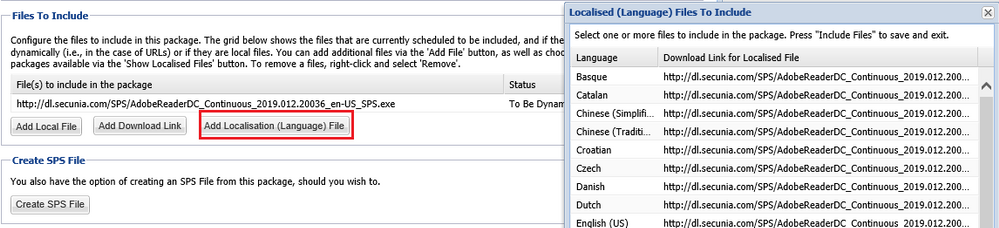 localization of SPS package step 2.PNG