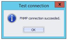 configure5.png