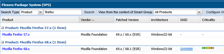 firefox - one smart package for both.PNG