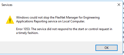 FNMEA_STOP_ERROR.PNG