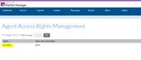 AgentAccessRightsManagement.PNG