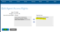 Edit Agent Access Rights1.PNG