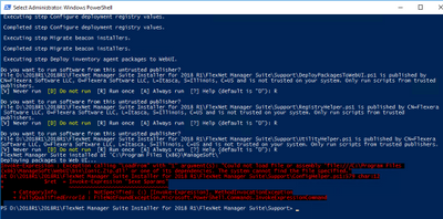 config powershell failure.PNG
