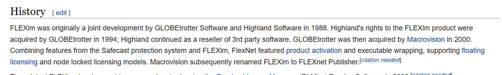 Flexlm.PNG