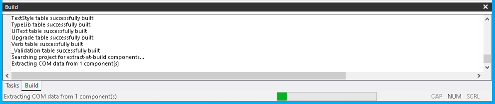 InstallShield2019_crash.PNG