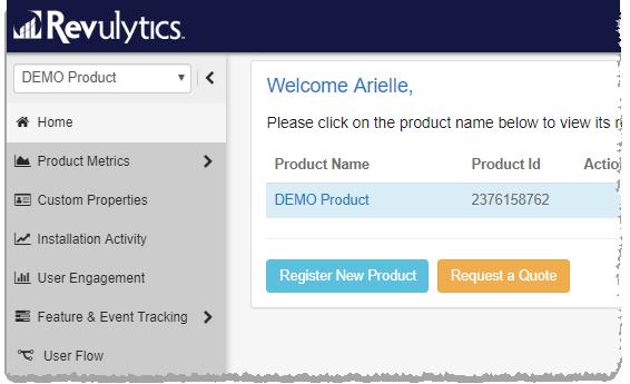 1_Revulytics-Usage-Intelligence-Add-Free-Product-1.png