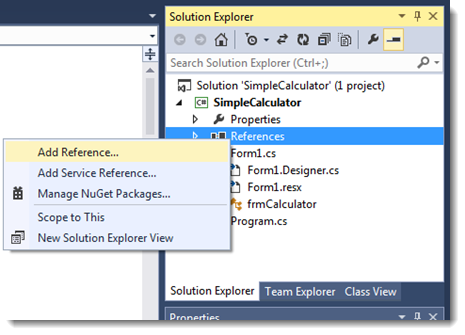 1_Visual-Studio-Add-Reference-2.png
