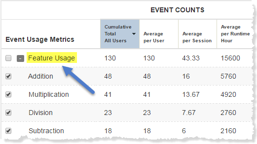 1_Revulytics-Usage-Intelligence-Event-Categories (2).png