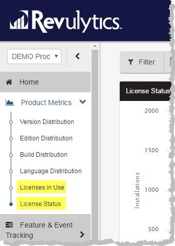 1_Revulytics-Usage-Intelligence-Licensing-Reports.png