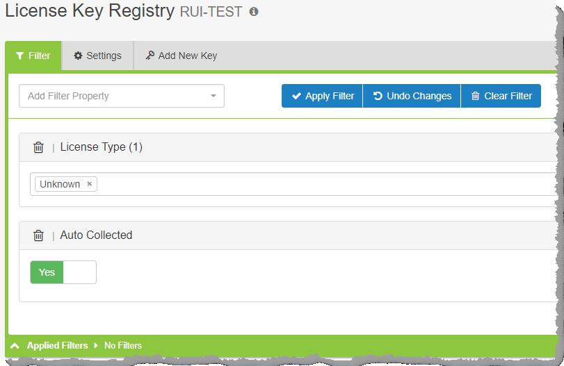 Usage-Intelligence-License-Key-Filtering.png