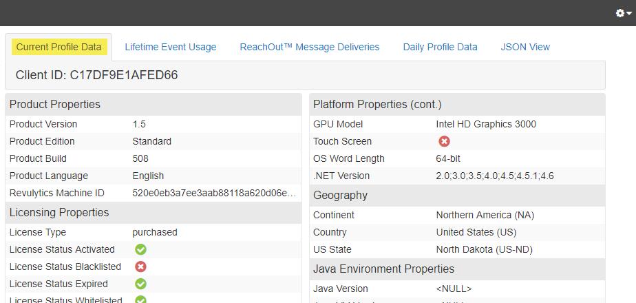 Client_Profile_Current-Profile_Data.png