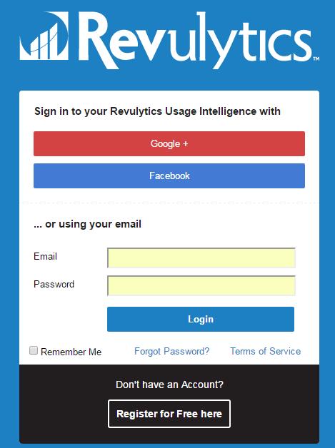 Revulytics-Usage-Intelligence-User-Login.png