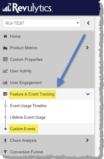 Revulytics-Custom-Event-Tracking-Menu-2.png