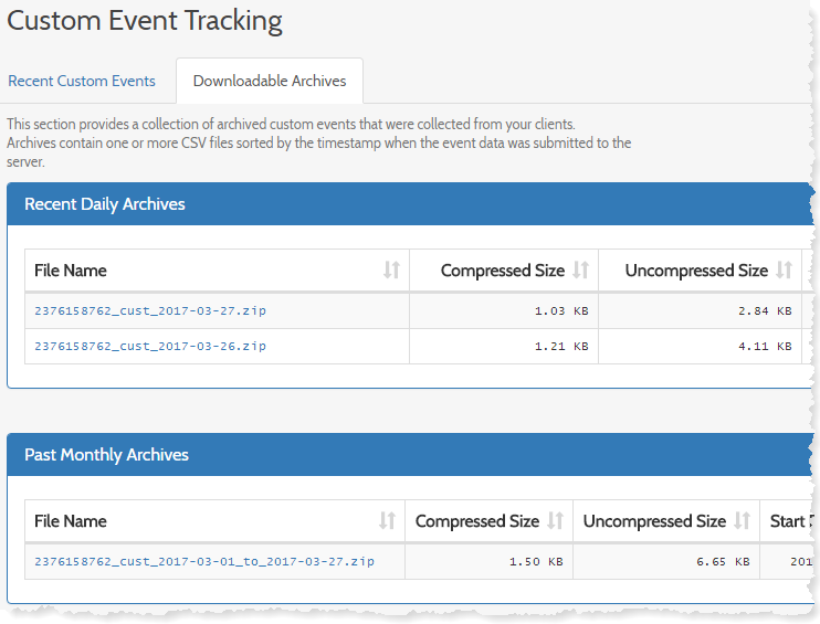 Revulytics-Custom-Event-Tracking-Archives.png