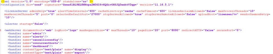 server_xml.PNG