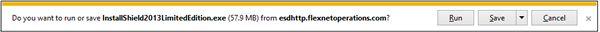ISLE-Save-File-Screenshot.jpg