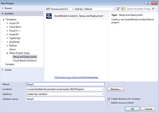 ISLE-Create-Project-Screenshot.png