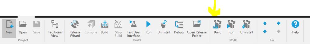 Build-Menu.PNG