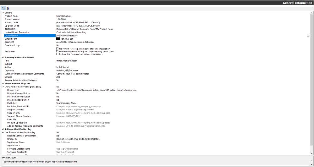Express_DatabaseDir.PNG