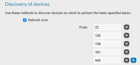networkscan.PNG