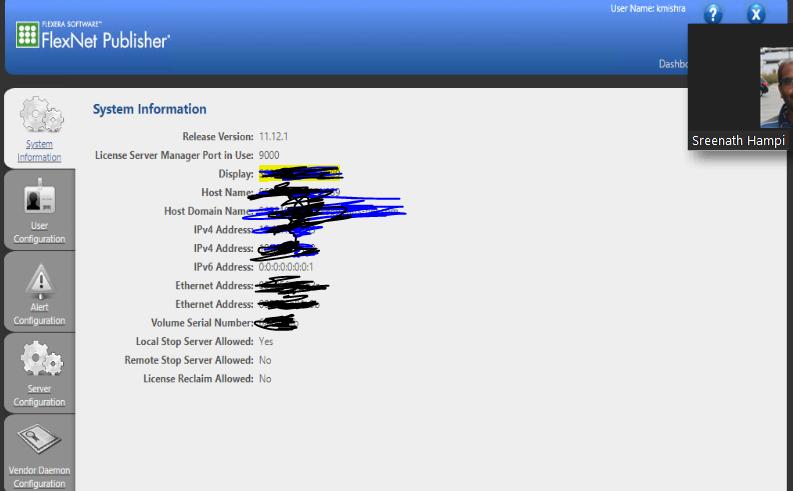 flexnetVersion_Port.PNG