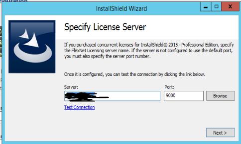 instalshield_License_Dialog.PNG