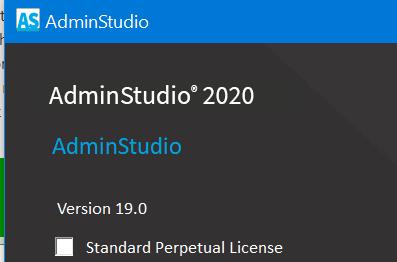 AdminStudioStandard.png