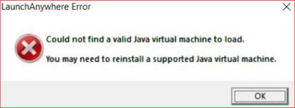 Open JDK error.PNG