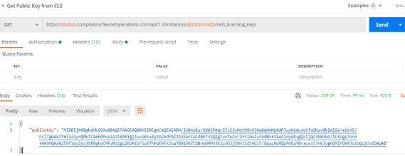 ServerPublicKey.jpg