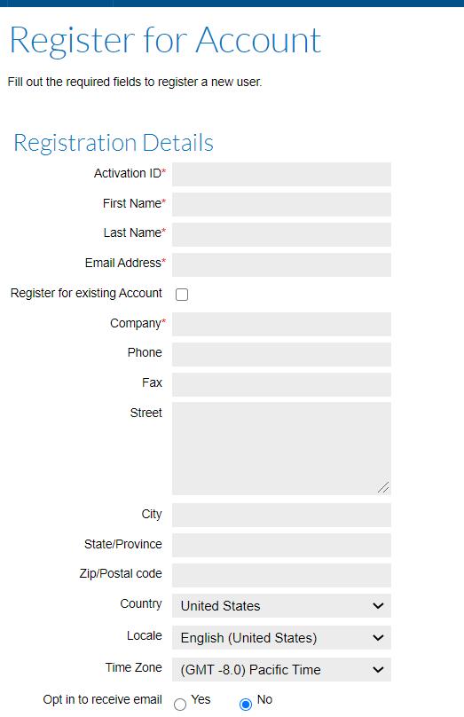 Register_Form.png