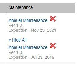 Maintenance_Renewal.jpg