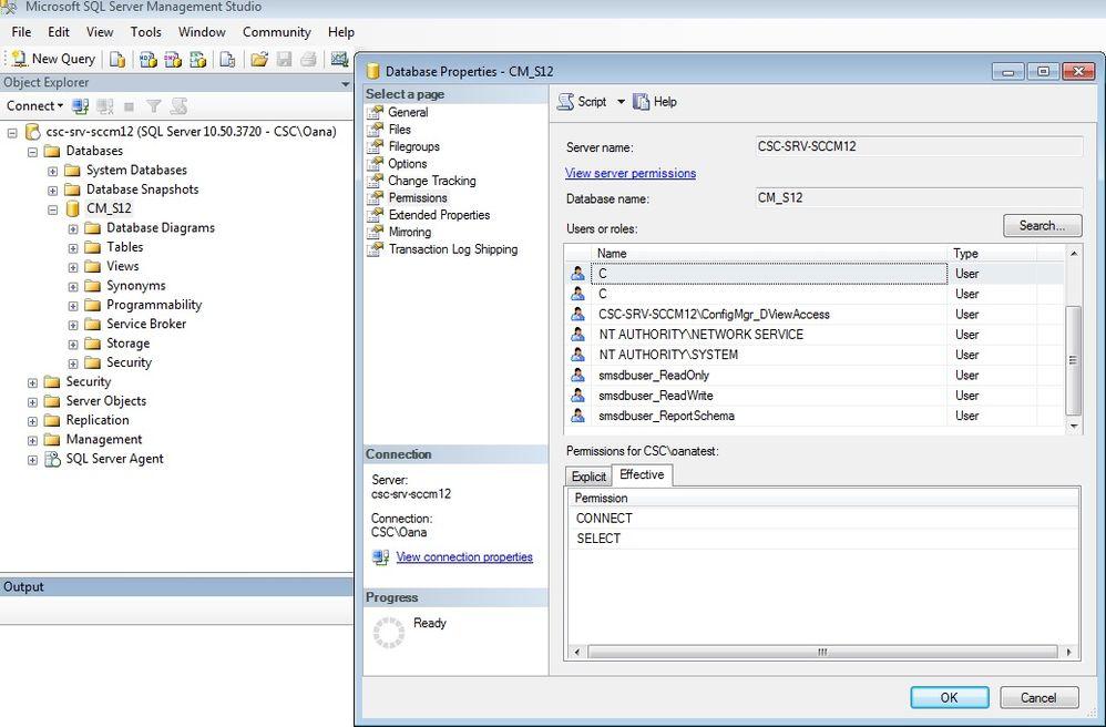 Database permissions.jpg