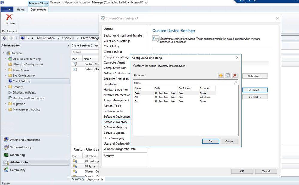 File settings.jpg