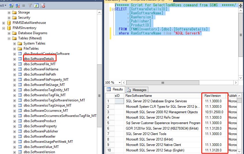 SoftwareDetails.png