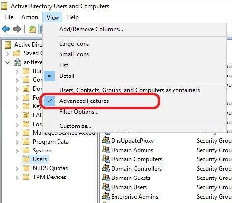 Advanced Features.jpg