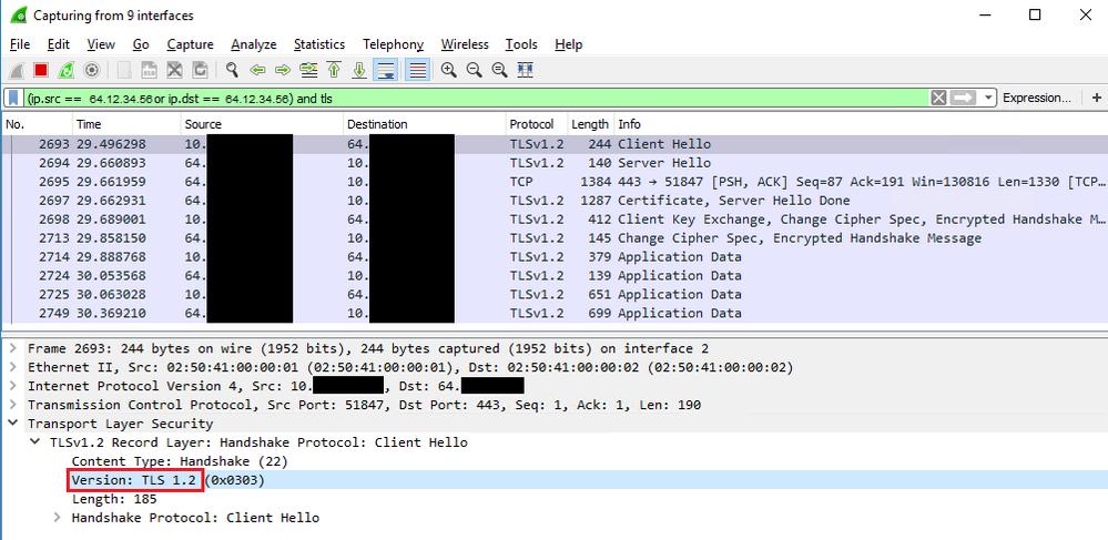TLS_KB_IMG3.png