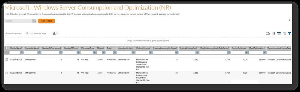 WindowsServerOptimization.png