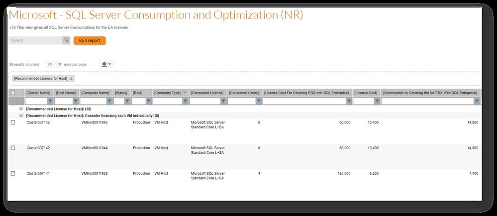SQLServerOptimization.png