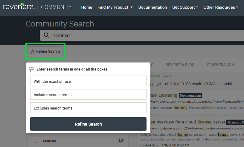 RefineSearch.png