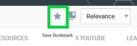 SaveBookmark.png