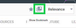 ShowBookmark.png