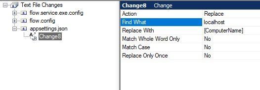 textchangeset.jpg